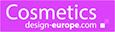 CosmeticsDesign-Europe