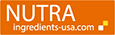 NutraIngredients-USA