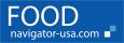 Foodnavigator-usa.com