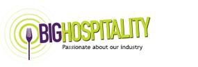 Jobs Logo